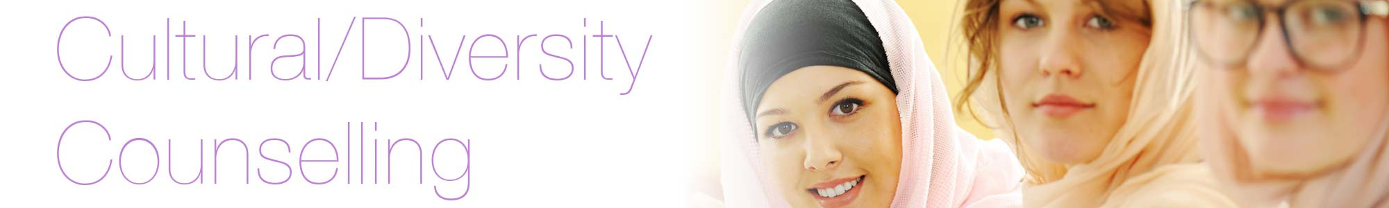 Medway Counselling Cultural and Diversity Counselling
