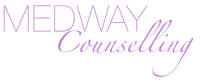 Medway Counselling Logo